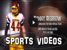Sports Videos